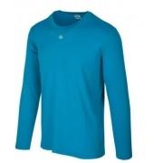 Camisa Proteção Infantil Kanxa - Azul/Escuro