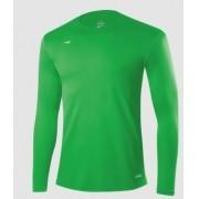 Camisa Termica Matis  Penalty - Verde