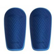 Caneleira de Futebol  Penalty Matis VIII - Azul