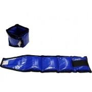 Caneleira Verniz Up Lift  - 2Kg Azul