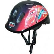 Capacete Ciclismo Epic Line Mv6 44 ao 48 - Preto/Vermelho