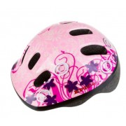 Capacete Epic MV6  Helmets 44-48 - Rosa