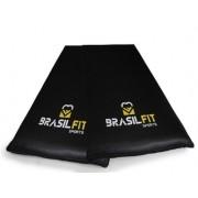Colchonete de Ginastica Premium 5cm Brasil Fit