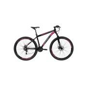 Bicicleta Athor Titan  Aro 29 Tam. 15
