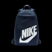 Mochila Nike Elemente - Azul
