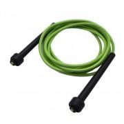 Corda de Pular Acte - Verde