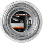 Corda Head hawk 18 1.30mm Cinza - Rolo com 200 Metros