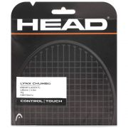 Corda Head Lynx 17L 1.25mm Chumbo - Set Individual