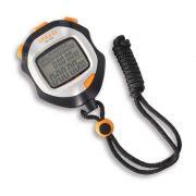 Cronômetro Stopwatch Vl 515 200 Memórias Vollo