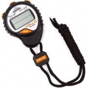 Cronomêtro Stopwatch VL- 510 Com 10 Memórias Vollo