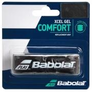 Cushion Grip Babolat Xcel Gel - Preto