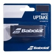Cushion Grip Babolatm Syntec Uptake