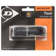 Cushion Grip Dunlop Bio Tuor - preto