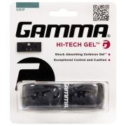 Cushion Grip Gamma Hi-Techi Gel