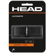 Cushion Grip Head Ultimate  - Preto