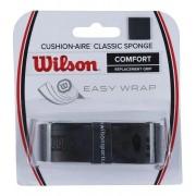 Cushion Grip Wilson Aire Classic Sponge Comfort  Preto