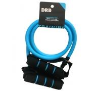 Extensor Elástico DRB Simples - Azul