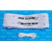 Faixa Superior Para Rede de Tenis Master Rede (Debrum)