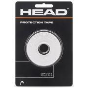 Fita de Proteção Head  Protection Tape -Branco