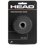 Fita de Proteção Head  Protection Tape -Preto