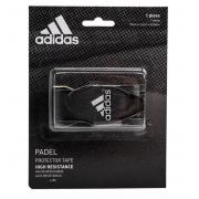 Fita Protetora Adidas Padel Antishock Tape - Preto