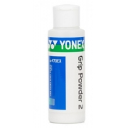 Grip Yonex Powder 2 - Em Pó