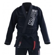 Kimono Brave Jiu Jitsu Naja