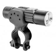 Kit Iluminação M300 MBL - Preto