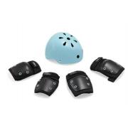 Kit Proteção Atrio - Azul