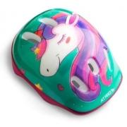 Kit Proteção Infantil Unicorn Atrio Tam: Único