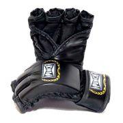 Luva de MMA Punch Profissional