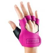 Luva de Neoprene Hidrolight - Rosa Pink