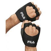 Luva Neoprene Fila Fitness Master