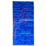 Mascara Esportiva Maxford - Azul