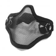 Máscara Protetora Com Tela NTK