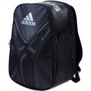 Mochila Adidas Adi Power 1.8 Preta