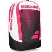 Mochila Babolat Backpack Classic Club - Pink