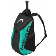 Mochila Head Tour Tea - Verde