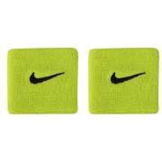 Munhequeira Nike Swoosh - Verde