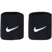 Munhequeira Nike Swoosh Wristbands - Adulto