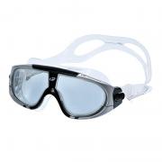 Óculos de Natacão Hammerhead Extreme - Cinza Preto