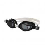 Óculos de Natacão Hammerhead Flash Junior - Preto