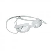 Óculos de Natacão Hammerhead Latitude - Branco