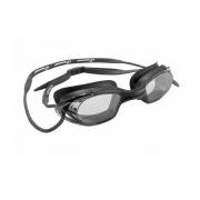Óculos de Natacão Hammerhead Latitude - Preto