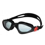 Óculos De Natação Hammerhead Nero Pro - Preto