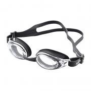Óculos de Natacão Hammerhead Velocity 4.0 - Preto Lente Transparente