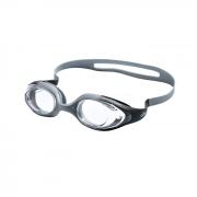 Óculos de Natacão Hammerhead Infinity - Cinza