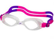 Óculos de Natacão Speedo Legend - Transparente Rosa