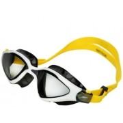 Oculos De Natação Speedo Meteor  - Preto/Branco