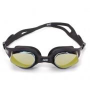 Óculos De Natação Speedo Tempest Mirror - Preto